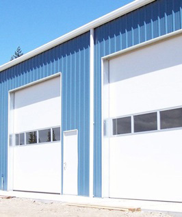woodburn-garage-door-commercial-doors-one
