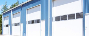 woodburn-garage-door-commercial-doors