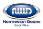 woodburn-garage-door-inc-northwest-door
