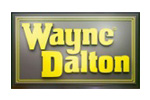 woodburn-garage-door-inc-wayne-dalton