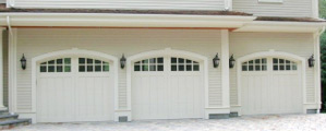woodburn-garage-door-residential-doors